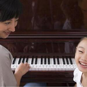 54-61-76-88-Labels-Piano-Keyboard-Sticker-Key-Sticker-Piano-Note-Sticker