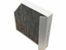 For 2012-2018 Audi A7 Quattro Cabin Air Filter OPParts 27285FS 2013 2014 2015