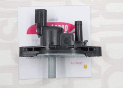 36162-RMX-A01 OEM Vapor Canister Purge Solenoid Valve For Acura Honda