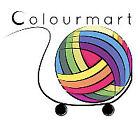 colourmartuk