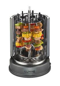 LUMME-LU-1270-Shashlik-maker-vertical-BBQ