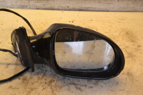 VW Passat Ala Espejo Lado Derecho Espejo Ala Passat seglar 2006