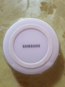 Samsung-EP-PG920I-Chargeur-a-induction-pour-Samsung-Galaxy-S6-blanc