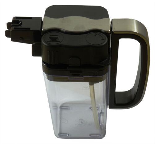 Plus HD8754 Milchkanne Milchaufschäumer Milchbehälter SAECO Intelia Evo Latte