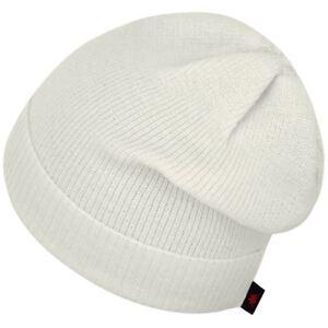 Robe di Kappa Cappello SHANAE Donna Classico Cappello