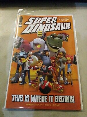 OTHER HISTORY OF DC UNIVERSE 1 LCSD 2020 VARIANT LOCAL COMIC SHOP DAY NM