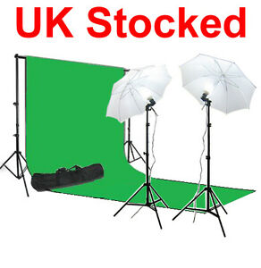 Background-Support-amp-3m-x-6m-Green-Screen-Light-Kit