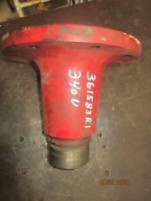International Farmall 340 Utility Rear Hub 361583r1 Antique Tractor