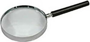 Forensic-Document-Examination-Handheld-Magnifier-2X-MAG-3-5