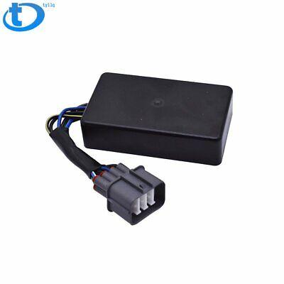 PantsSaver 0408102 Gray Custom Fit Car Mat 4PC