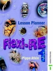 Flexible-Re-par-Atkin-Pippa