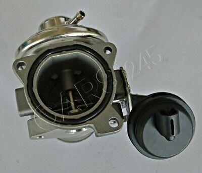 02A AGR Ventil Delete Entfernung Set für VW Audi Seat Skoda 1.9 TDI ATD AHF ALH