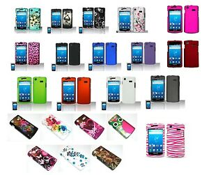 Hard-Case-Snap-on-Phone-Cover-for-Samsung-Captivate-Galaxy-S-SGH-i897