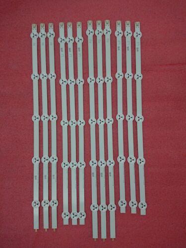 New original LED strip for LG 50LN5400 6916L-1273A//1241A //1276A//1272A