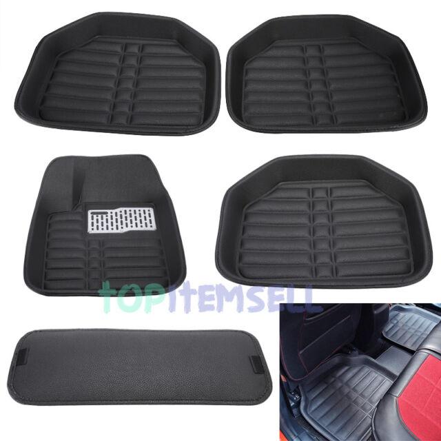 Front,Rear,Left DOOR INNER HANDLE For Chevrolet HHR 25812186 VAQ2 New
