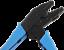 Indexbild 62 - ADELID Crimpzange für Aderendhülsen Presszange 0,5-4/6-16/10-35/25-50mm²