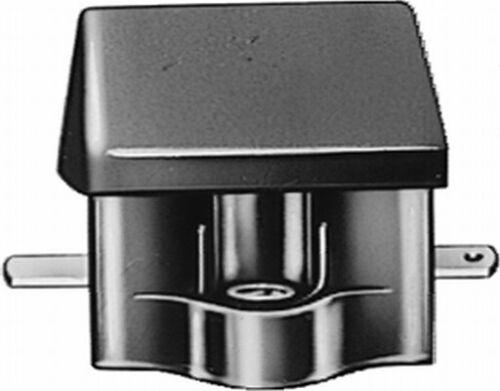 Hella 6df 001 551-091 Interruptor luz freno