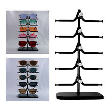 Sunglasses Rack Glasses Display Stand Counter Show Racks For Retail Stores