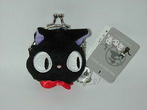 Jiji-mini-coin-purse-Japanese-mini-Gamaguti-Studio-Ghibli