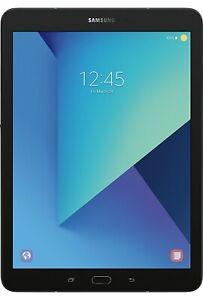 Samsung-Galaxy-Tab-S3-9-7-SM-T820-32GB-Wi-Fi-Black