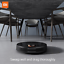 Xiaomi-Mi-Robot-Vacuum-Mop-Pro-Staubsauger-LDS-APP-Control-2100Pa-EU-Version Indexbild 2