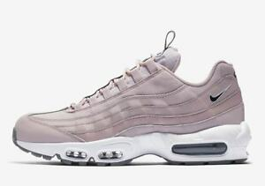 8 Se Sz Rose Pull 95 Cool 600 Max Tab Particle Air 2018 White Nike Grey Aq4129 5 fY6bgy7