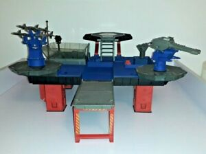 Gi-joe-1985-hasbro-arah-vintage-cobra-tactical-transport-platform-figure-set-lot