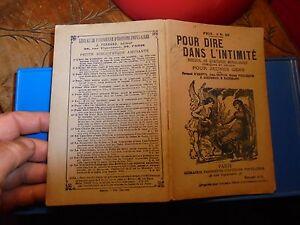 14-Anciens-Monologues-POUR-DIRE-DANS-L-039-Intimite-pour-Jeunes-Gens