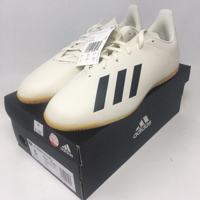 chaussures adidas 36