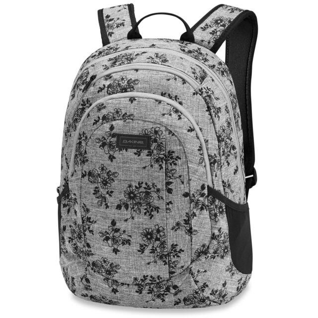 beste utsalgsbutikk nye lavere priser DAKINE Rosie Garden - 20 Litre Womens Laptop Backpack
