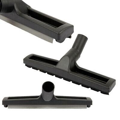 Trocken Nassdüse passend für Nasssauger 32 mm und 35 mm Bodendüse Düse Nass