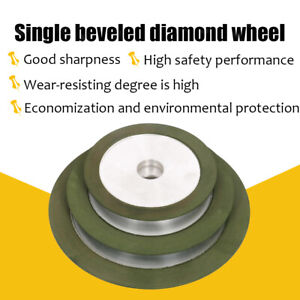 100-125-150mm-Resin-Diamond-Grinding-Wheel-for-Carbide-Metal-Cutter-Grinder-Disc
