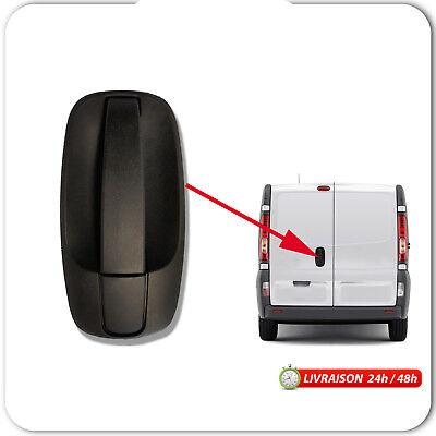 Trafic Vivaro Primastar Porte Coulissante Verrouillage De Contact Commutateur 8200139742//91167928