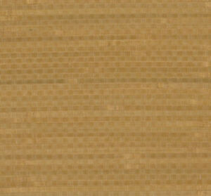 Wheat-Color-Bamboo-Grass-Grasscloth-Wallpaper-Double-Roll-BH184B