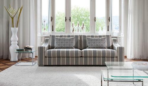 sofa inspiration bw bielefelder werkstätten, 5 armlehnen wählbar, Hause deko