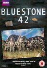 Bluestone 42 Series 1 - DVD Region 2