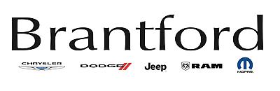 Brantford Chrysler Dodge Jeep