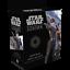 Fantasy Flight Games Star Wars Légion Imperial spécialistes personnel expansi...
