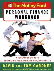 The-Motley-Fool-Personal-Finance-Workbook-A-Foolproof-Guide-to-Organizing-Your