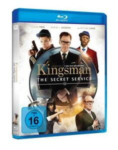Matthew-Vaughn-Kingsman-The-Secret-Service-1-Blu-ray