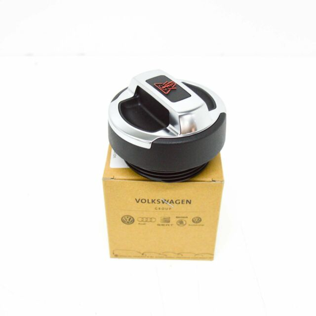 AUDI R8 Refrigerante Tanque Tapa 420121321 Original