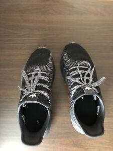 Size Adidas Ck Tubular U 8 Shadow s r44waxt
