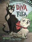The Story of Diva and Flea by Mo Willems (Hardback, 2015)