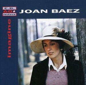 Joan-Baez-Imagine-compilation-17-tracks-1976-87-CD