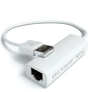 USB-Lan-Adapter-USB-2-0-Netzwerk-Adapter-Ethernet-USB-zu-RJ45-DSL-10-100-Mbps