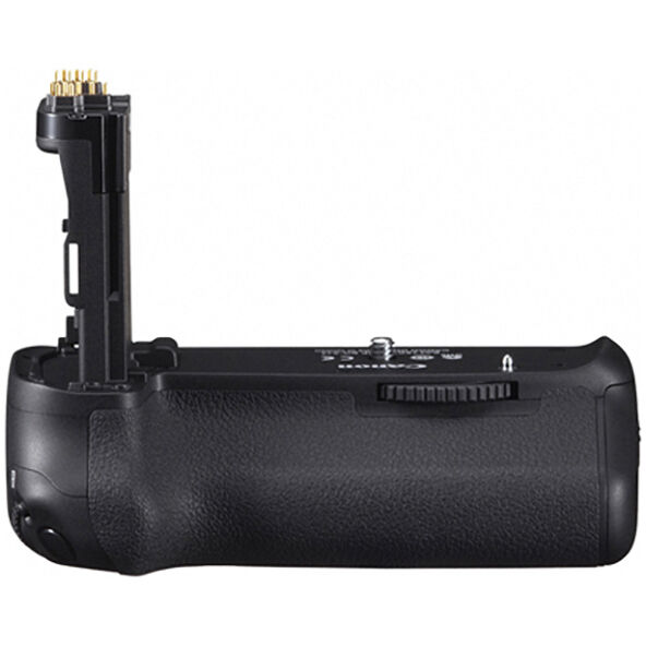 Canon BG-E14 Official Battery Grip 8471B001AA for EOS 70D /AIRMAIL with TRACKING