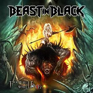 Beast-In-Black-From-Hell-with-Love-CD