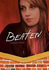 Beaten by Suzanne Weyn (Hardback, 2011)
