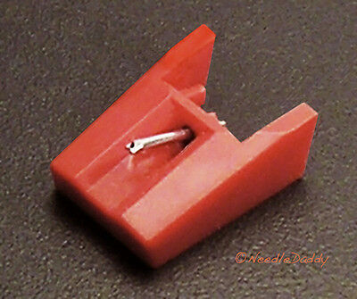 FP320 Samsung PL8400H Durpower Phonograph Record Player Turntable Needle For Philips F1395