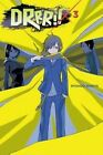 Durarara!: Vol. 3: (Novel) by Suzuhito Yasuda, Ryohgo Narita (Paperback, 2016)